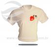 Camisetas Promocionais CMP12VZ