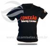 Camisetas Promocionais CMP13VZ