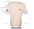 Camisetas Promocionais CMP14VZ