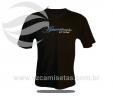 Camisetas Promocionais CMP15VZ