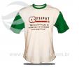 Camisetas Promocionais CMP16VZ