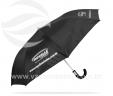 Guarda chuva pequeno VRB8010