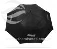 Guarda chuva grande VRB8020