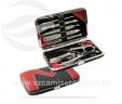 Kit manicure portátil VRB150