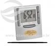 Relógio de mesa VRB1576
