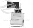 Relógio de mesa VRB159m