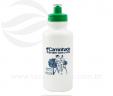 Squeeze plástica 550 ml branca VRB927B