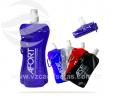 Squeeze plástica 480ml VRB929